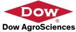Dow AgroSciences Sementes e Biotecnologia